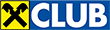 Raiffeisen Club Tirol - FLIP LAB Innsbruck