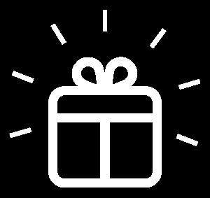 Erlebnisreiches Geschenk