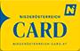 FLIP LAB Schwechat NÖ Card